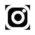 Instagram Spazziom
