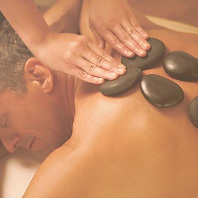img_thumb_massagem_com_pedras_quentes