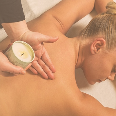 img_thumb_massagem_com_pindas_e_candle_cream