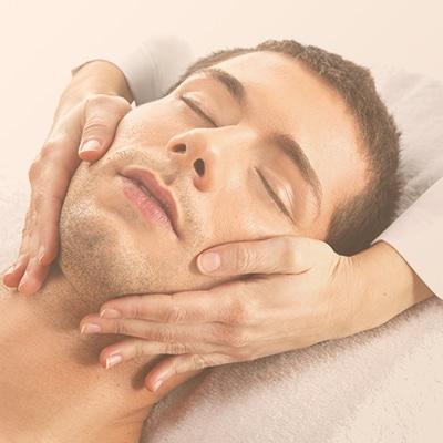 img_thumb_massagem_facial